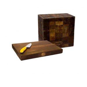 تخته کار چوبی